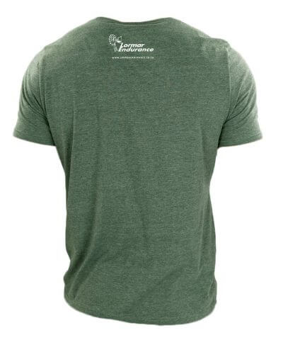 Mens-green-back