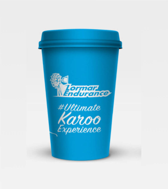Lormar_Cup_wrap mockup_blue-3