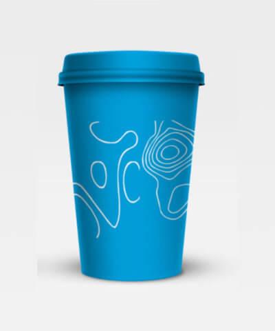 Lormar_Cup_wrap mockup_blue2