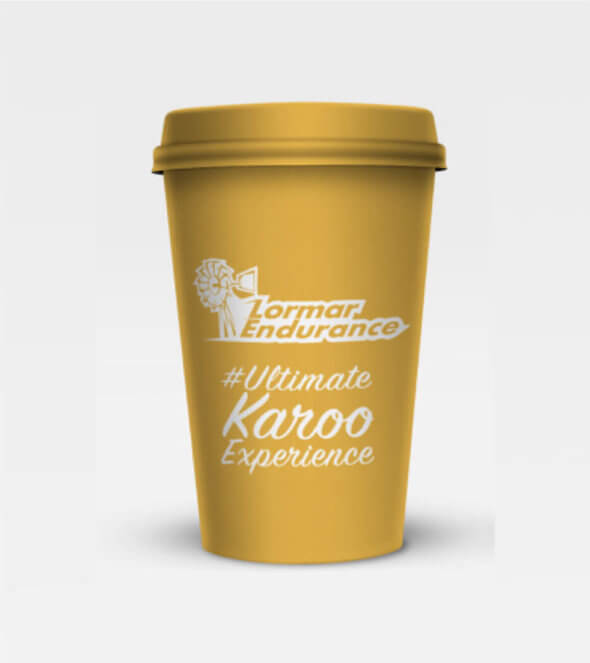 Lormar_Cup_wrap mockup_yellow